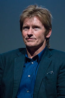 Denis Leary at ATX TV Festival 2015.jpg