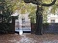 Denkmal-Koeln-357-friedhof feltenstr bild 3.jpg