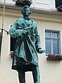 Denkmal Ernst Rietschel Pulsnitz 3.JPG