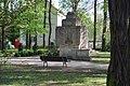 Denkmal für die Gefallenen im Ersten Weltkrieg Erkner 7.JPG