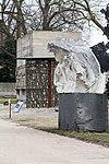 Denkmale Dammtordamm (Hamburg-Neustadt).Detail.1.29975.ajb.jpg