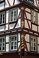 Denkmalgeschützte Häuser in Wetzlar 04.jpg