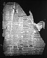 Denton Record-Chronicle. (Denton, Tex.), Vol. (16), No. 35, Ed. 1 Friday, September 24, 1915 - DPLA - 0442449d46f25149863c955989f65edd (page 5).jpg