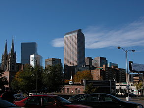 Denver Colorado Downtown.jpg