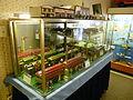 Denver doll museum 060.JPG