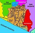Departamento de La Paz y Zacatecoluca.jpg