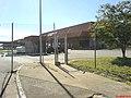 Deposito de Cargas - Aeroporto de Viracopos - panoramio.jpg