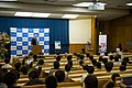 Deputy Secretary of Energy Poneman Engages Students in Tokyo - Flickr - East Asia and Pacific Media Hub.jpg