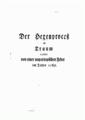 Der Hexenproceß (Sterzinger 1767) 01.png