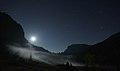 Der Mond ist aufgegangen.jpg