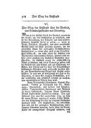 Der Sieg der Unschuld über die Bosheit, eine Criminalgeschichte aus Nürnberg, S. 508-518