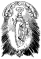 Der heilige Antonius von Padua 16.png