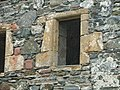 Derelict Warehouse - Window detail - Portsoy - geograph.org.uk - 1633232.jpg