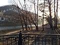 Derevja, Donec i Lavra - panoramio.jpg
