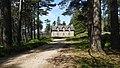 Derry Lodge (Mar Lodge Estate) (17JUL17) (01).jpg