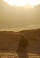 Deserto Libico - Pregare - panoramio.jpg