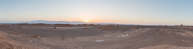 File:Desierto de Lut, Irán, 2016-09-22, DD 32-40 HDR-PAN.jpg