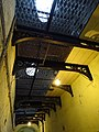 Detail of Interior of Kilmainham Gaol - Kilmainham - Dublin - Ireland - 02 (41706492310).jpg