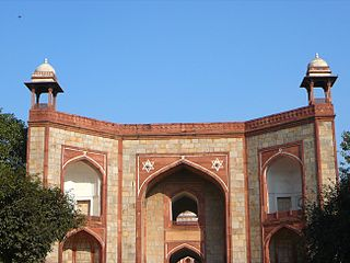Delhi dating portal