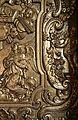 Detalls de la porta de la capella del Salvador, catedral de Sogorb.JPG