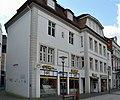 Detmold - 067 - Lange Straße 69.jpg