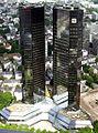 Deutsche-Bank-Frankfurt-am-Main NWW.jpg