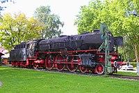 Deutsche Bundesbahn 01 220.jpg
