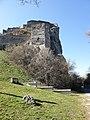 Devín, castle 2019-03-3.jpg