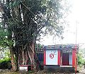 Devala Temple.jpg