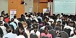Development Grants Program Workshop in Hanoi (9357771734).jpg