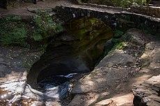 Hocking Hills State Park - Wikipedia