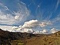Deylaman - panoramio (1).jpg