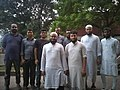 Dhaka Wikipedia Meetup, September 2018 (34).jpg