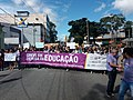 Dia Nacional em Defesa da Educação - Sorocaba-SP 35.jpg