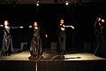 Dido and Aeneas (5194618130).jpg