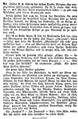 Die Apachen-Vossische Zeitung-1925-03.png