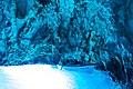 Die Blaue Grotte auf der Insel Bisevo, Kroatien (48693433518).jpg
