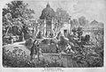 Die Gartenlaube (1873) b 328.jpg