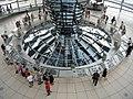 Die Kuppel (Reichstag dome) - geo.hlipp.de - 5891.jpg