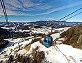 Die Seiser Alm Bahn in Südtirol. 03.jpg