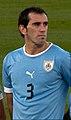 Diego Godín URU.jpg
