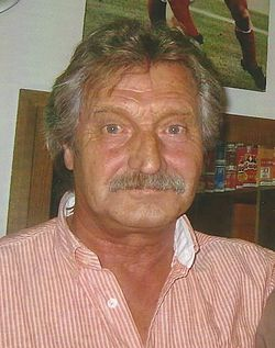 Dieter Herzog.jpg