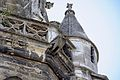 Dijon Église Saint-Philibert gargouille 15.jpg