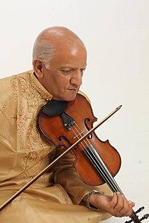 Dinesh Kumar Prabhakar Musical artist