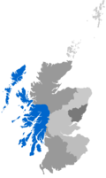 Diocese of Argyll.png