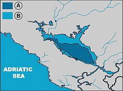 Dioclian lake XI c.AD.jpg