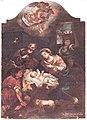 Dipinto della natività. Cristoforo Santanna.jpg