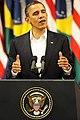 Discurso de Barack Obama no Theatro Municipal do Rio de Janeiro em março de 2011 (2).jpg