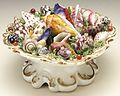 Dish of Shells LACMA 56.30.5.jpg