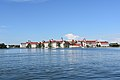 Disney's Grand Floridian Resort & Spa from Seven Seas Lagoon 2.jpg